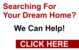 Hillcrest foreclosures Homes for sale