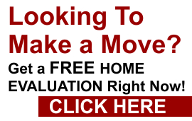 Reunion real estate evaluations