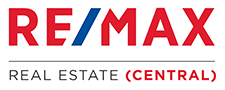 RE/MAX Luxury Homes Calgary