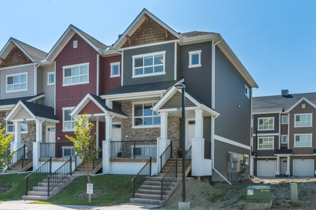 709, 355 Nolancrest Heights NW in Nolan Hill Calgary