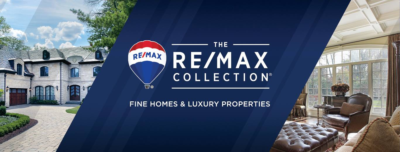 RE/MAX Real Estate (Central) .